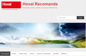 blog_hoval