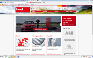 site_hoval